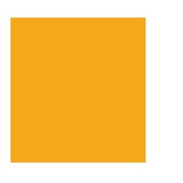 BeeWell Logo